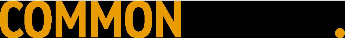 logo-common-future